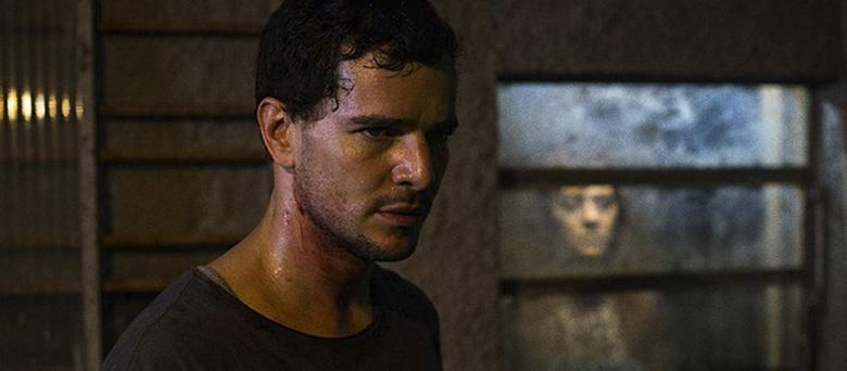 Morto Não Fala, dica de filme de terror brasileiro - MACABRA.TV
