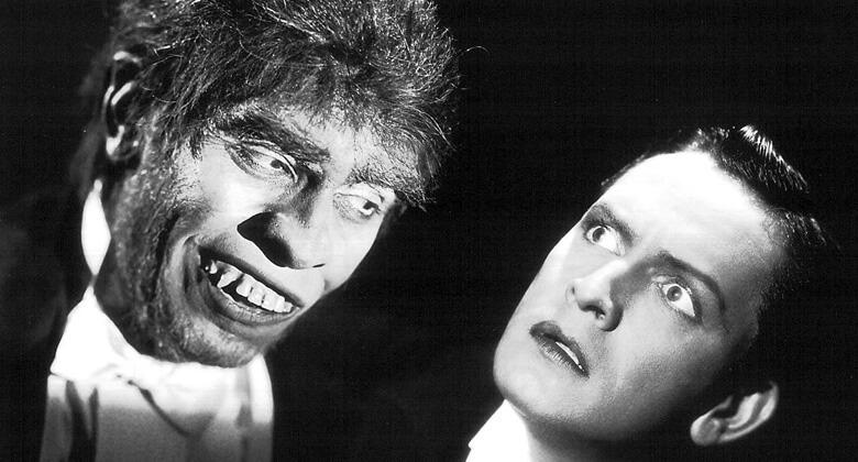 Filmes clássicos de terror da década de 1930: O Médico e o Monstro