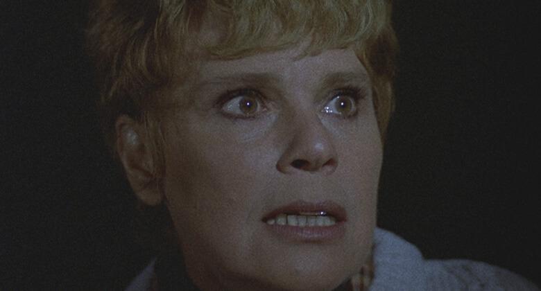 Mães macabras de filmes de terror: Pamela Voorhees (Sexta-Feira 13)