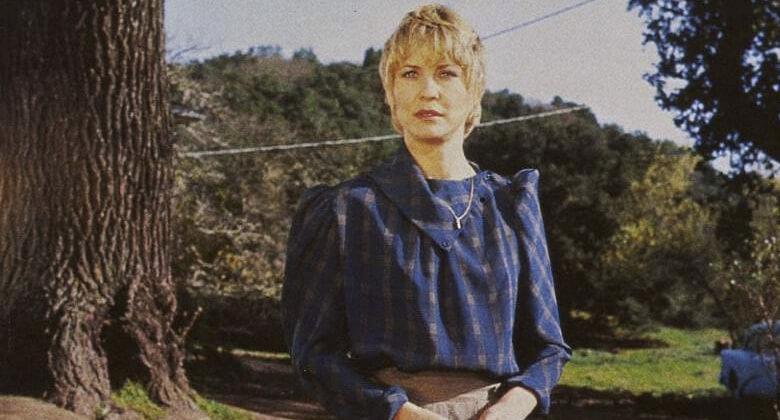 Mães macabras de filmes de terror: Donna Trenton (Cujo)