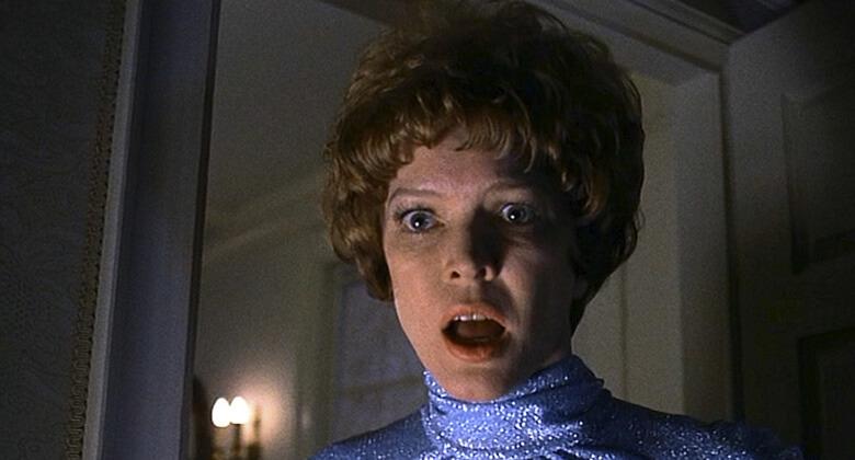 Mães macabras de filmes de terror: Chris Mcneil (Exorcista)