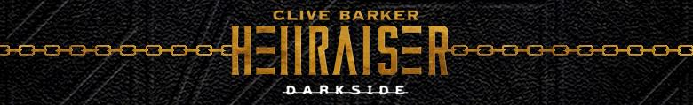 Viva a Experiência Dark no site da DarkSide Books