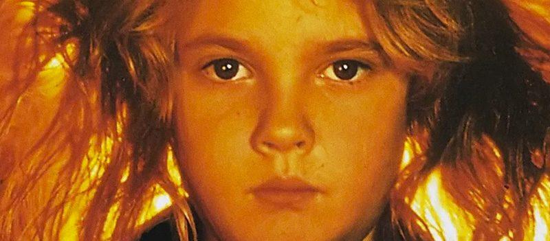 Chamas da Vingança, filme que adapta livro de Stephen King