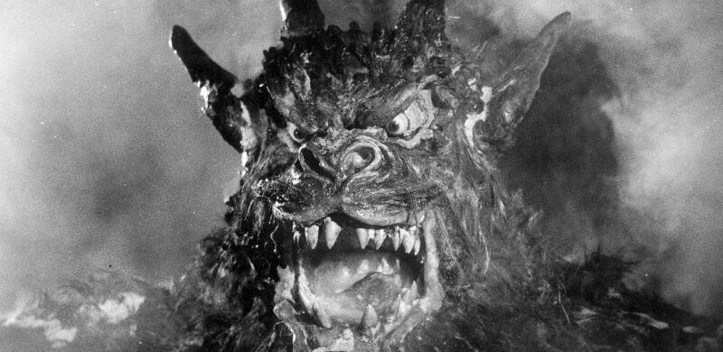 Stephen King recomenda A Noite do Demônio