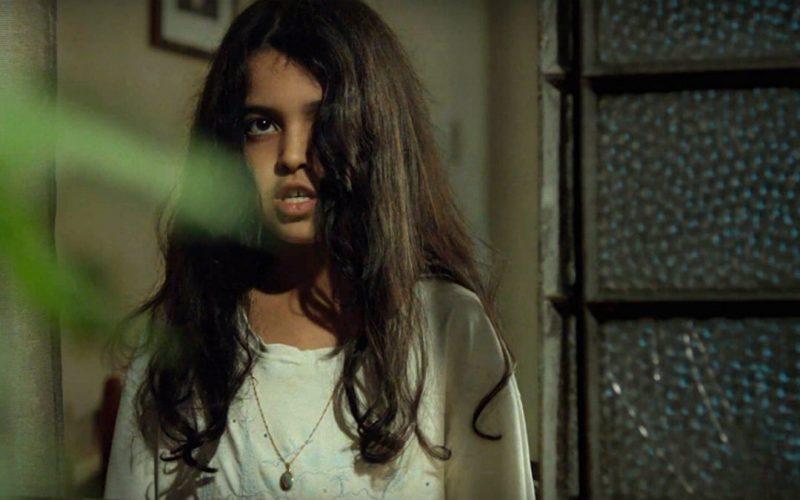 A Sombra do Pai, filme de Gabriela Amaral