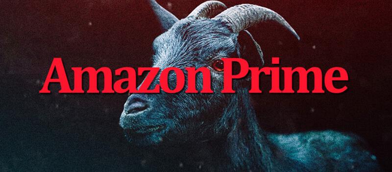 Dicas de séries e filmes da Amazon Prime para assistir