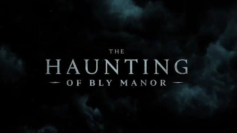 The Haunting of Bly Manor, adaptação de A Volta do Parafuso na Netflix