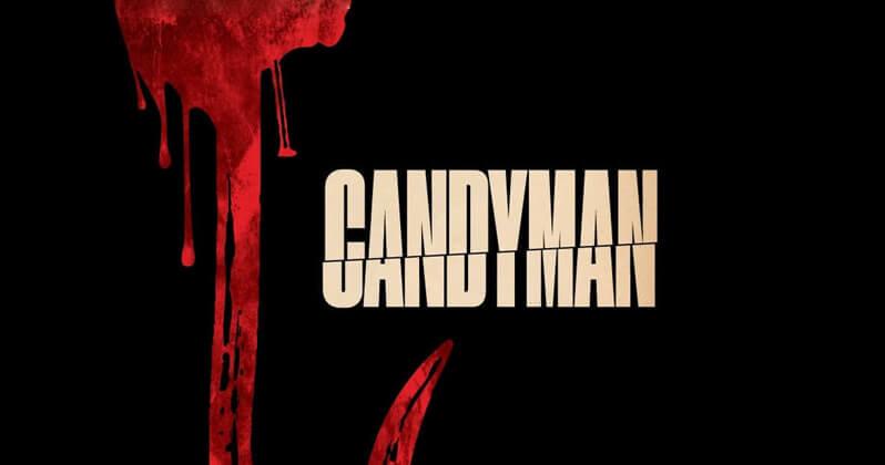Candyman, filme de terror de 2020