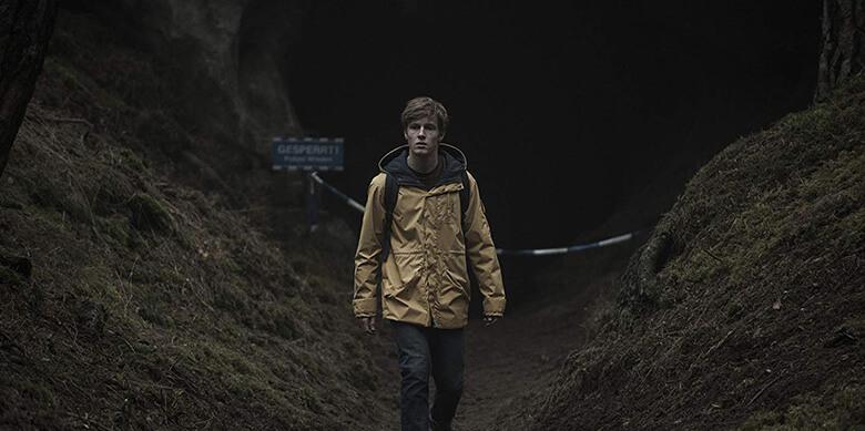 Referências em Dark, série macabra da Netflix