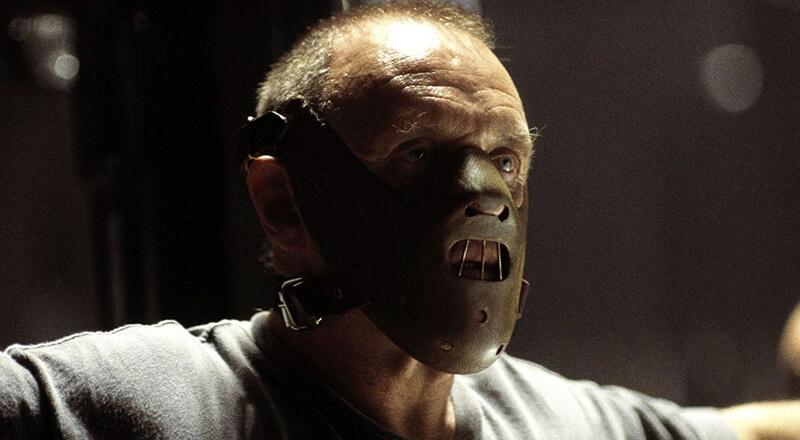 Hannibal, 2001