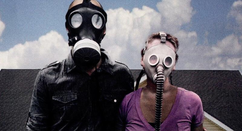 Doomsday Preppers, 2011