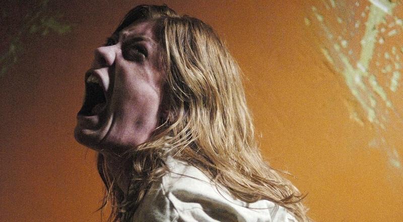 O Exorcismo de Emily Rose, filme de terror