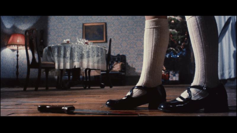 Prelúdio para Matar, de Dario Argento